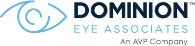 Dominion-Eye-Logo