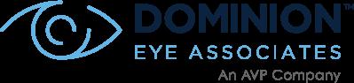 Dominion-Eye-Logo