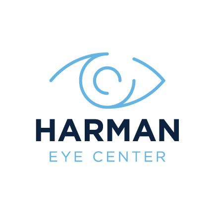 Patient Information   Dominion Eye Associates   Virginia